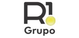 Grupo R1