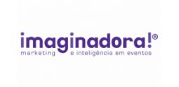 Imaginadora