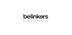 Belinkers